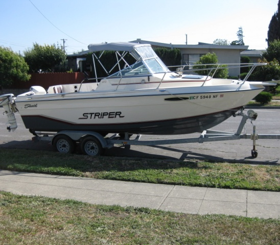 Willie Boats For Sale >> California Boats For Sale In California Used
