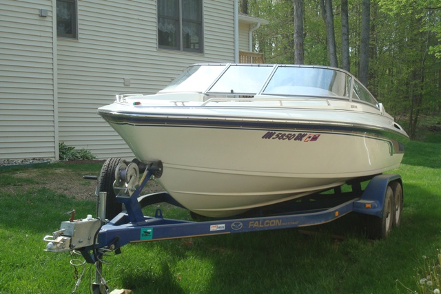 Indiana Boats For Sale In Indiana Used