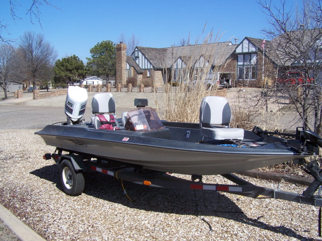 Bass Boats For Sale Without Motor All Boats