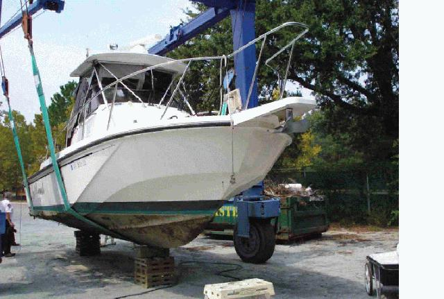 Boat Motors For Sale In South Carolina All Boats