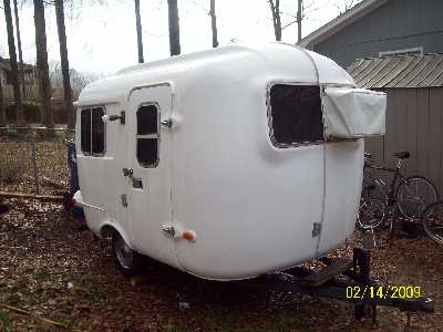Amazing Used 2011 Keystone LITEHOUSE 18RB Travel Trailer For Sale  Camping