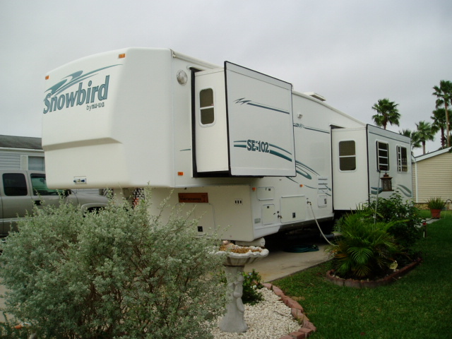 Simple 2009 KZ Escalade 37 RE In Ohio  RV Motorhomes For Sale  Pinterest