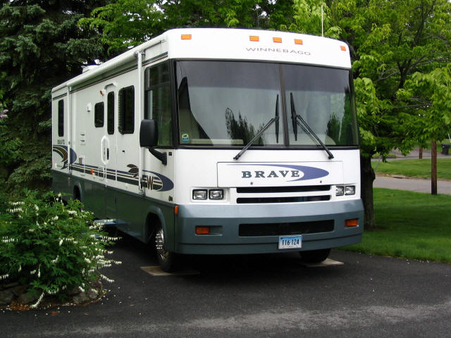 Excellent  Rvs Rv Classes Motorhomes Travel Trailers 5th Wheel Rvs For Sale