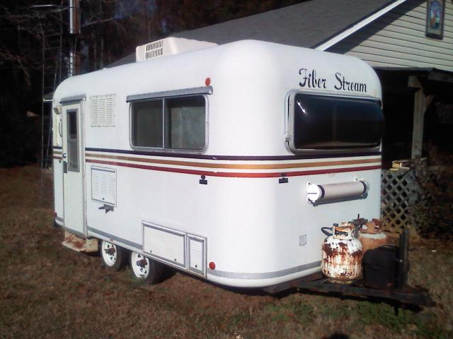 Brilliant Bulloak Camper Trailers For Sale  Caravan Camping Sales