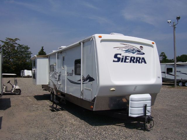 Missouri Rvs For Sale In Missouri Campers