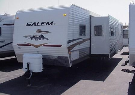 North Dakota Rvs For Sale In North Dakota Campers Used Make Your Own Beautiful  HD Wallpapers, Images Over 1000+ [ralydesign.ml]