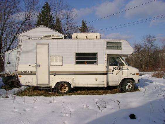 Creative Tow Lite  New And Used RVs For Sale In OH