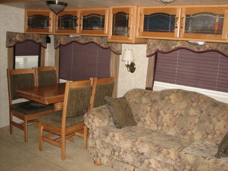 06 Keystone Montana Rv For Sale