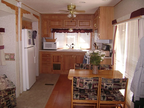 Campers For Sale In Louisiana >> Wisconsin RVs For Sale in Wisconsin Campers Used