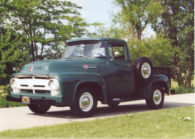 1956FordF100.jpg