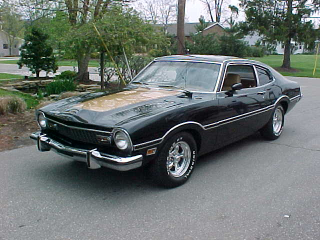 1973 ford maverick grabber for sale. Cars Review. Best American Auto & Cars Review