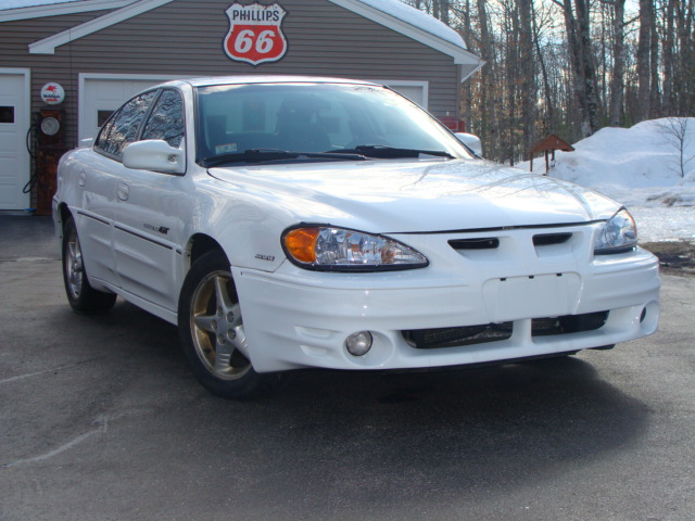 Cars For Sale In Maine >> Maine Cars For Sale In Maine Used