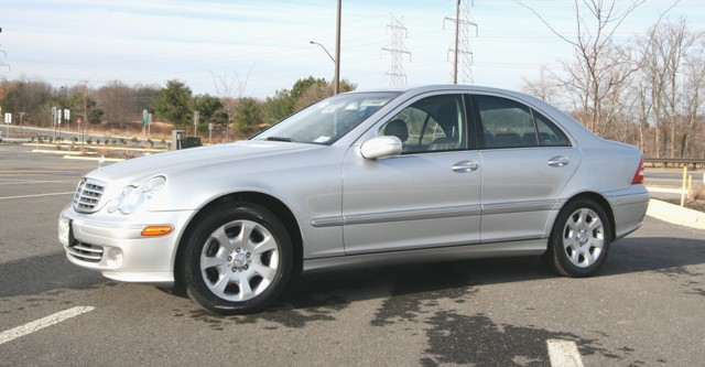 05 mercedes c320 4matic for sale for 2005 mercedes benz c320 for sale