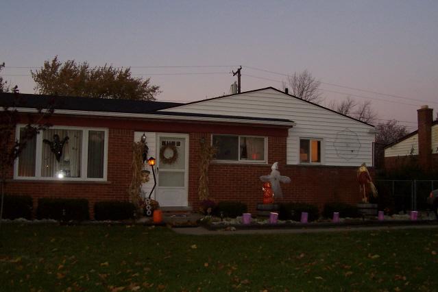 Michigan Homes For Sale In Michigan