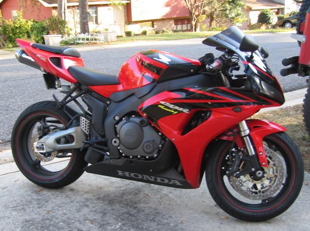 honda cbr. Make Model: Honda CBR 1000RR
