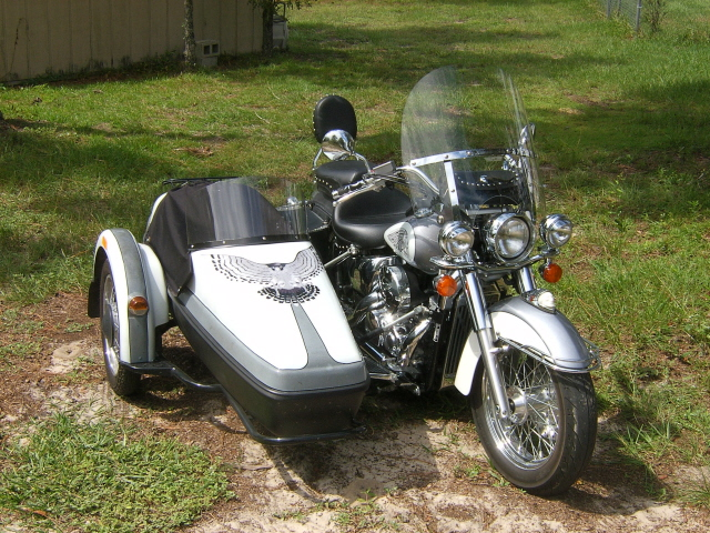 honda motorcycles with sidecars for sale. Black Bedroom Furniture Sets. Home Design Ideas