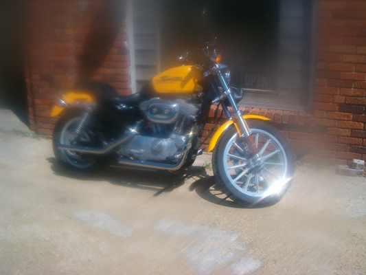 iowa motorcycles for sale iowa used. Black Bedroom Furniture Sets. Home Design Ideas