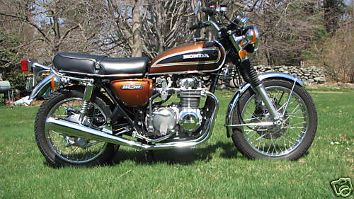 new york motorcycles for sale new york used