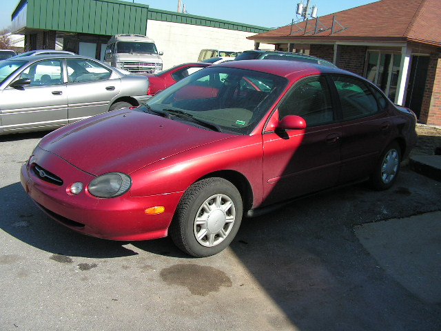 ford taurus vin location  ford  free engine image for user