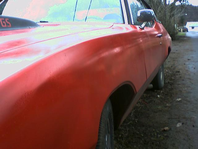 cars for sale www runwalkjog com classifieds 1971 buick skylark $ 2800