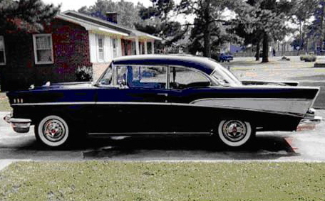 1957 Chevy Bel Air Vin Location in addition Wiring Diagram For 1956 Chevrolet Bel Air together with 1963 Impala Parts Catalog as well 1955 Chevy Sheet Metal Replacement Parts likewise Wiring Diagram Besides Chevy Truck Further 1967. on 1954 chevy belair wiring diagram